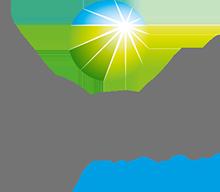Logo van Roads